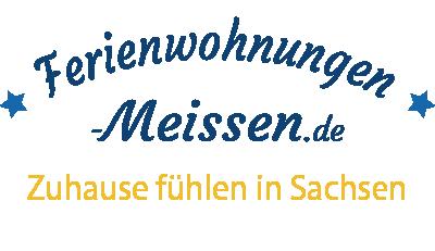 Ferienwohnungen in Meissen